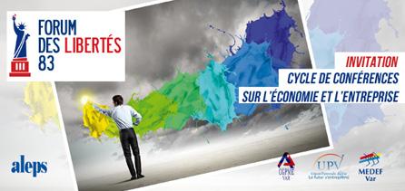 forum-des-libertes-83